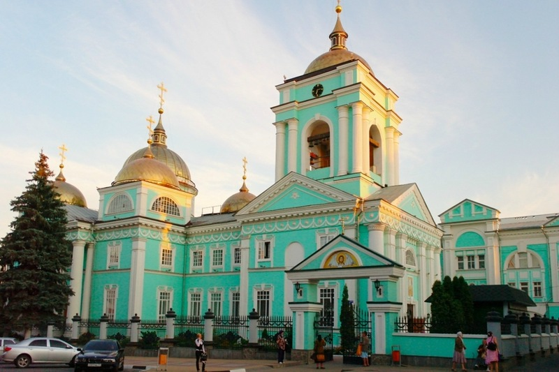 http://izoiskusstvo.ucoz.ru/_pu/0/86781198.jpg